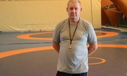 https://www.sportinfo.az/idman_xeberleri/gules/79738.html
