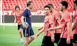 https://www.sportinfo.az/idman_xeberleri/avroliqa/79796.html