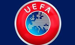 https://www.sportinfo.az/idman_xeberleri/fransa/86464.html