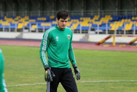 Emil Balayevi aldadıblar