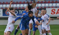 https://www.sportinfo.az/idman_xeberleri/qadin_futbolu/79824.html