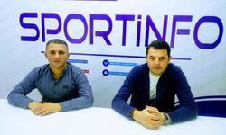 https://www.sportinfo.az/idman_xeberleri/multimedia/79854.html