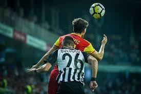 """Bu iki futbolçu """"Neftçi""""nin baş məşqçisinə lazım deyil"""
