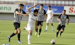 https://www.sportinfo.az/idman_xeberleri/1_divizion/79945.html