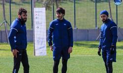 https://www.sportinfo.az/idman_xeberleri/zire/79906.html