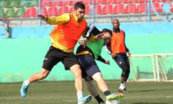 https://www.sportinfo.az/idman_xeberleri/sabah/79914.html