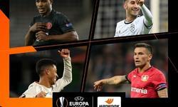https://www.sportinfo.az/idman_xeberleri/avroliqa/79926.html