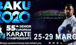 https://www.sportinfo.az/idman_xeberleri/karate/79964.html