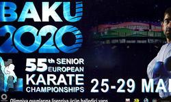 https://www.sportinfo.az/idman_xeberleri/karate/79924.html