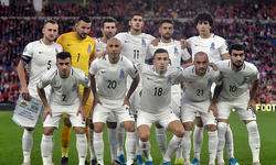 https://www.sportinfo.az/idman_xeberleri/milli_komanda/80006.html