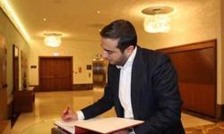 https://www.sportinfo.az/idman_xeberleri/azarkes/80025.html