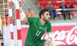 https://www.sportinfo.az/idman_xeberleri/futzal/79999.html