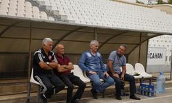 https://www.sportinfo.az/idman_xeberleri/milli_komanda/80012.html