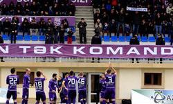 https://www.sportinfo.az/idman_xeberleri/sumqayit/80020.html