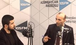 https://www.sportinfo.az/idman_xeberleri/1_divizion/79978.html