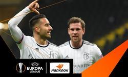 https://www.sportinfo.az/idman_xeberleri/avroliqa/79968.html