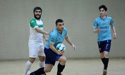 https://www.sportinfo.az/idman_xeberleri/futzal/79972.html