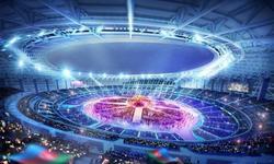 https://www.sportinfo.az/idman_xeberleri/avropa_cempionati_2020/80036.html