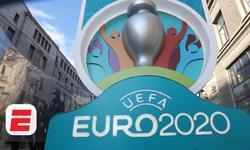 https://www.sportinfo.az/idman_xeberleri/avropa_cempionati_2020/79997.html