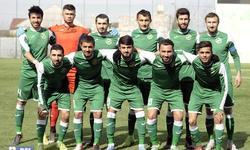 https://www.sportinfo.az/idman_xeberleri/1_divizion/80050.html