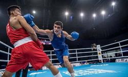 https://www.sportinfo.az/idman_xeberleri/boks/80061.html