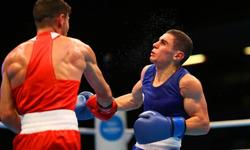 https://www.sportinfo.az/idman_xeberleri/boks/80073.html