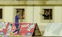 https://www.sportinfo.az/idman_xeberleri/sumqayit/80079.html