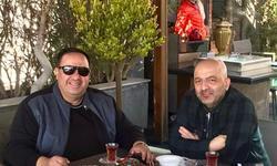 https://www.sportinfo.az/idman_xeberleri/qalmaqal/80067.html