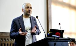 https://www.sportinfo.az/idman_xeberleri/qalmaqal/80071.html