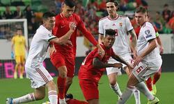 https://www.sportinfo.az/idman_xeberleri/milli_komanda/80047.html