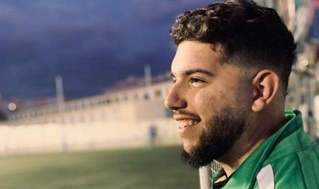 Həvəskar futbolçu koronavirusdan öldü - FOTO
