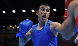 https://www.sportinfo.az/idman_xeberleri/boks/80113.html