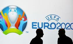 https://www.sportinfo.az/idman_xeberleri/avropa_cempionati_2020/80164.html