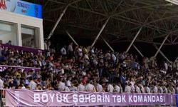 https://www.sportinfo.az/idman_xeberleri/sumqayit/80162.html