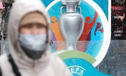 https://www.sportinfo.az/idman_xeberleri/avropa_cempionati_2020/80109.html