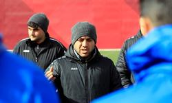 https://www.sportinfo.az/idman_xeberleri/sumqayit/80154.html