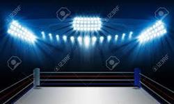 https://www.sportinfo.az/idman_xeberleri/boks/80170.html