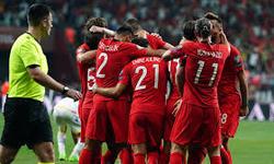 https://www.sportinfo.az/idman_xeberleri/avropa_cempionati_2020/80176.html