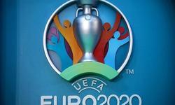 https://www.sportinfo.az/idman_xeberleri/avropa_cempionati_2020/80221.html