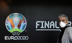 https://www.sportinfo.az/idman_xeberleri/avropa_cempionati_2020/80217.html