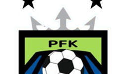 https://www.sportinfo.az/idman_xeberleri/futzal/80200.html