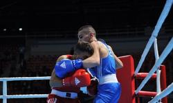 https://www.sportinfo.az/idman_xeberleri/boks/80180.html