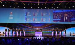 https://www.sportinfo.az/idman_xeberleri/avropa_cempionati_2020/80194.html