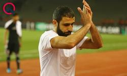 https://www.sportinfo.az/idman_xeberleri/milli_komanda/80177.html