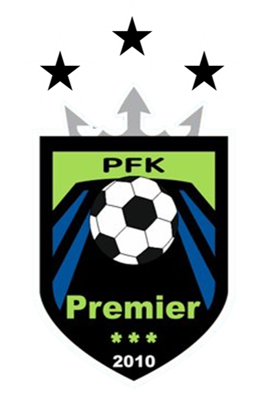 AFFA Quba komandasını çempionatdan kənarlaşdırdı