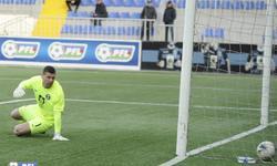 https://www.sportinfo.az/idman_xeberleri/sebail/80257.html