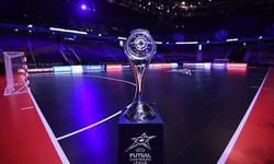https://www.sportinfo.az/idman_xeberleri/futzal/80303.html