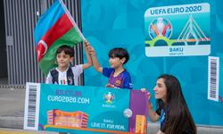 https://www.sportinfo.az/idman_xeberleri/avropa_cempionati_2020/80238.html