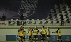 https://www.sportinfo.az/idman_xeberleri/sabah/80247.html