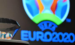 https://www.sportinfo.az/idman_xeberleri/avropa_cempionati_2020/80300.html